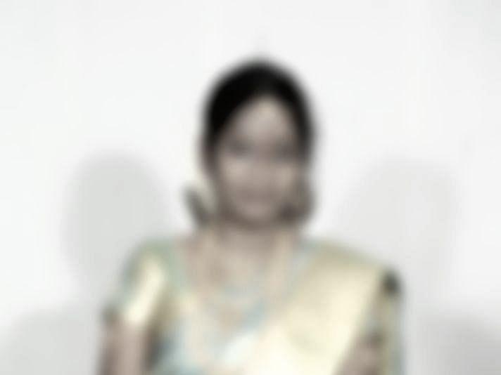சென்னை: இறப்பதற்கு முன் போன் செய்தாள்! - மகனைக் கொன்றுவிட்டு தற்கொலை செய்த தாய்
