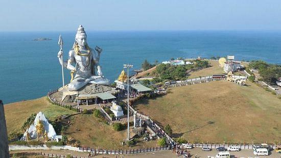 கோகர்னா, கர்நாடகா