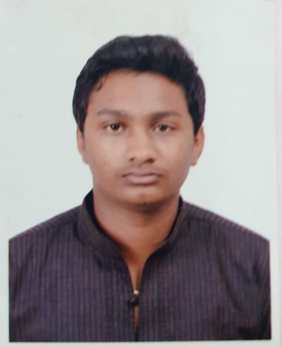 ரித்தீஷ்