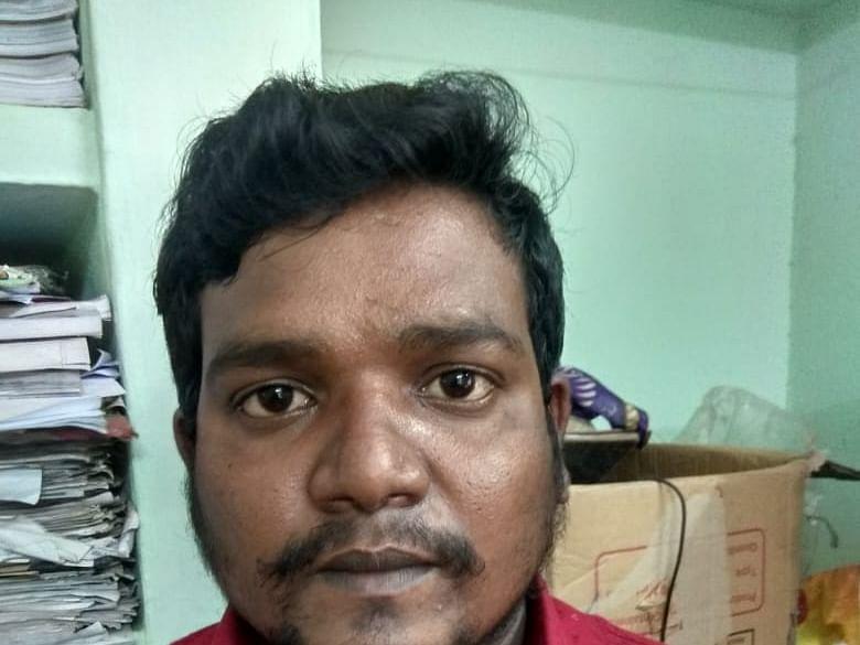 சென்னை: `பிரியாணி... 4 மாத கர்ப்பம்... மருத்துவமனையில் மாணவி'- கேன்டீன் ஊழியர் சிக்கிய பின்னணி