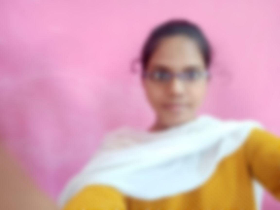 ஜோதிஸ்ரீ துர்கா