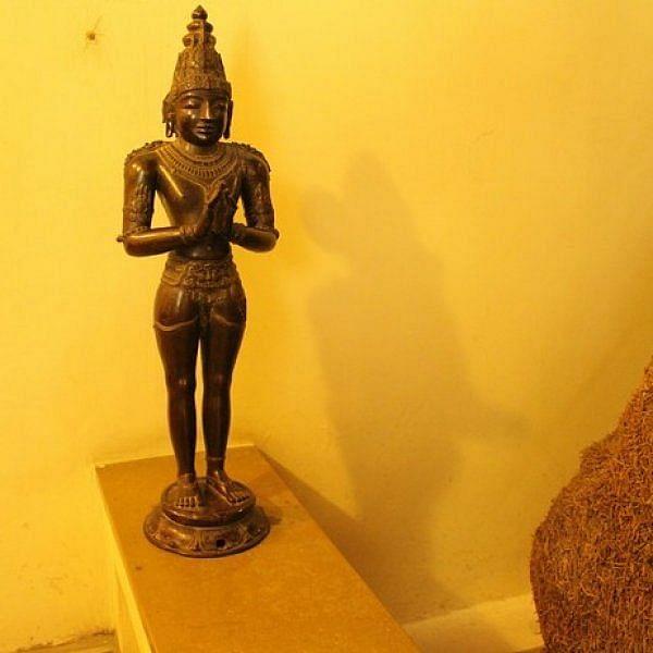 ராஜராஜன்