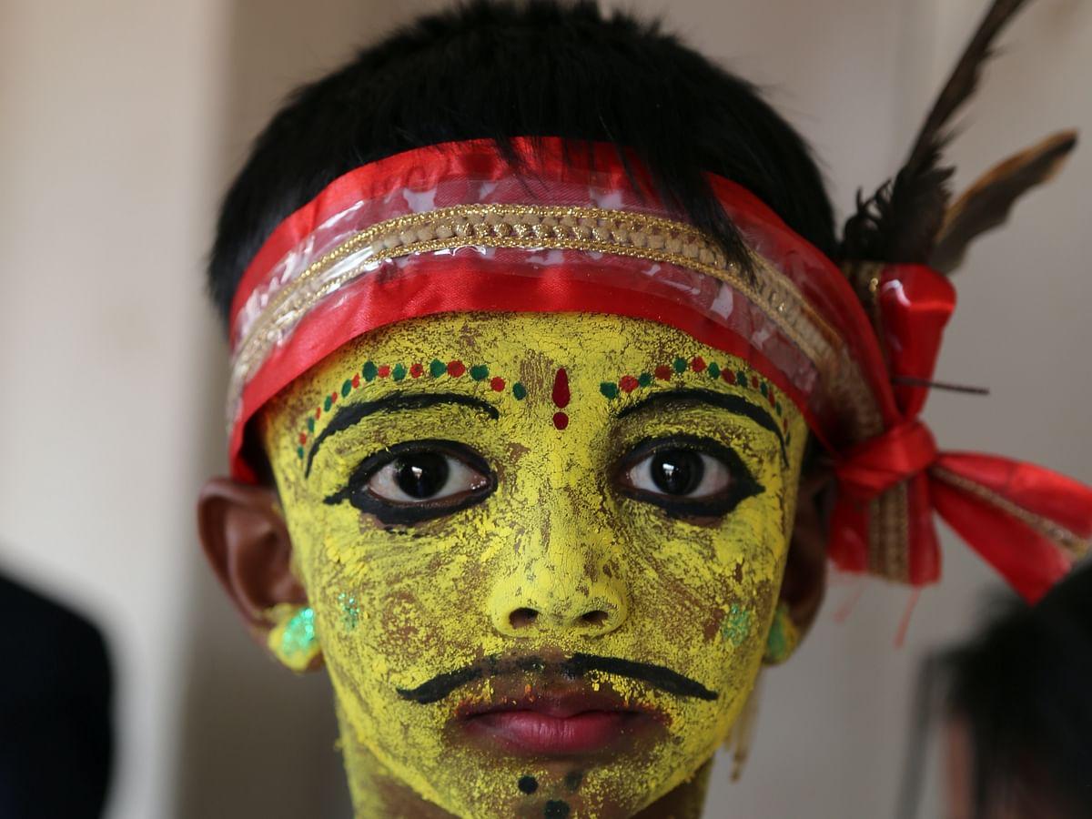 காதுக்குள் ஒலித்துக் கொண்டே இருந்த நடிகர் திலகத்தின் குரல்....! - ஒரு நெகிழ்வனுபவம் #MyVikatan