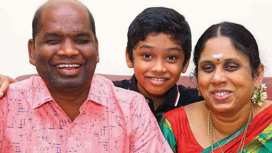 ரஜினிகாந்த் -  உமாமகேஸ்வரி