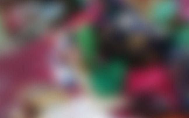 சிவகங்கை: 175 சவரன் நகை கொள்ளை வழக்கு! - 11 மாதங்களுக்குப் பிறகு சிக்கிய கொள்ளையர்கள்