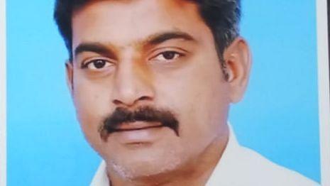 ரமேஷ்பாபு