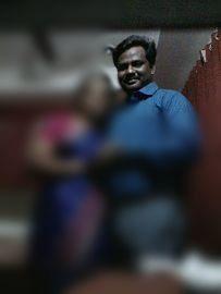 வங்கி கேஷியர் எட்வின் ஜெயக்குமார்