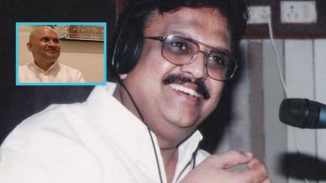 சேகர் ரெட்டி வழக்கு... `சிறப்புப் பரிசு' | `கேளடி கண்மணி' ஸ்பெஷல் | எப்படி சறுக்கினார் அனில்?