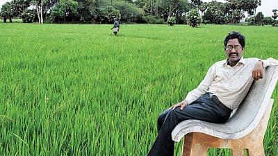 Veerapandian