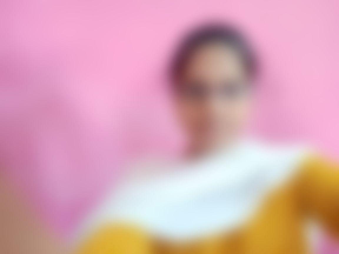 ஜோதி துர்கா