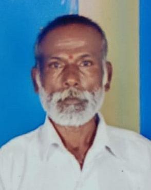 சின்னசாமி