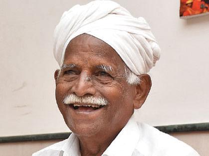 சி.வையாபுரி