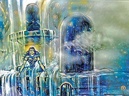 சிவமகுடம் - பாகம் 2 - 54