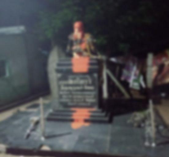 வேளாண் மசோதாக்களுக்கு குடியரசுத் தலைவர் ஒப்புதல்! -  அரசிதழில் வெளியிட்டது மத்திய அரசு #NowAtVikatan