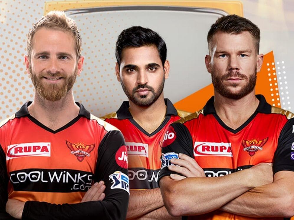 SRH: வார்னர் டு நடராஜன், முழுக்க முழுக்க திறமைசாலிகள்... ஆனாலும், ஏன் சொதப்பல்?! League லீக்ஸ் - 3