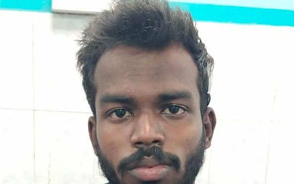 சென்னை: முதல் திருட்டு... பயத்தில் மதுஅருந்திய இன்ஜினீயர் - திருடச் சென்ற வீட்டில் உறக்கம்