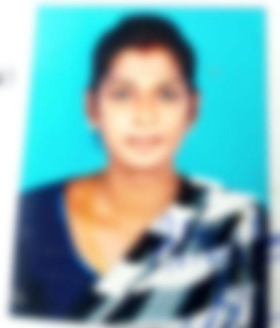 சம்யுக்தா