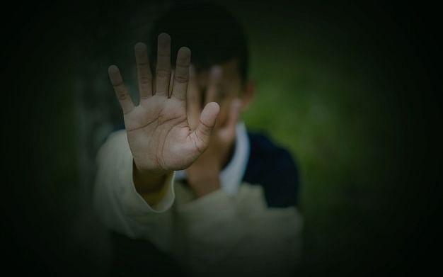 நாக்பூர்: சர்ச்சை தீர்ப்பளித்த நீதிபதி...`நிரந்தர நீதிபதி'  பரிந்துரையைத் திரும்பப் பெற்ற கொலீஜியம்!