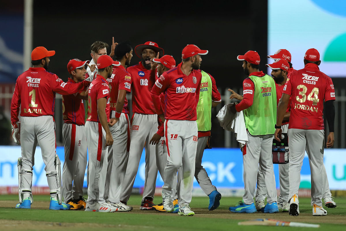 #RCBvKXIP