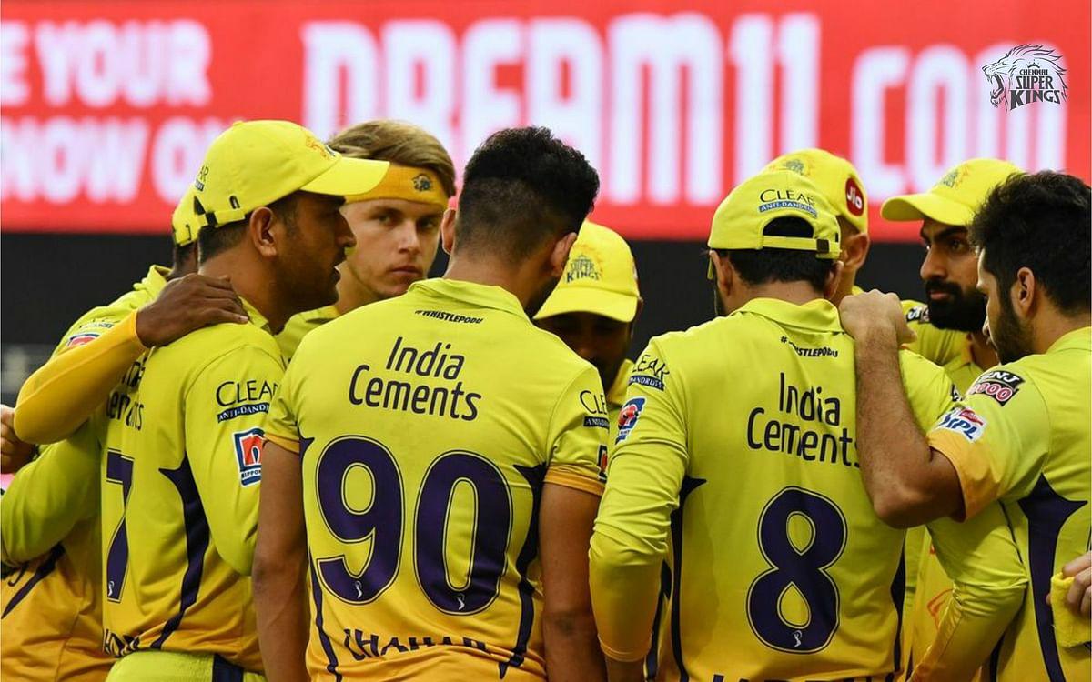 IPL 2020: கேப்டன்ஸியைத் துறப்பாரா தோனி... சென்னையின் அடுத்த கட்டம் என்ன?! #Dhoni #CSK