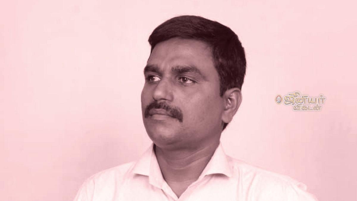 சண் மாஸ்டர்