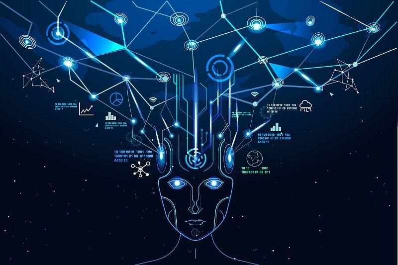 Artificial Intelligence | செயற்கை நுண்ணறிவு