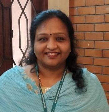 Radiation Oncologist Dr.Ratna Devi