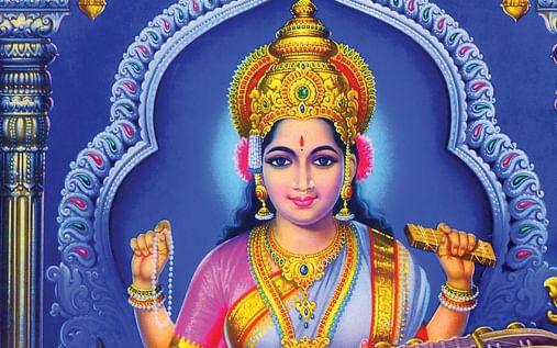 சரஸ்வதி பூஜை... வழிபட உகந்த நேரம் எது? வழிமுறைகள் என்னென்ன?