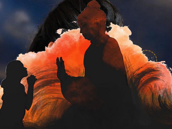 அஞ்சிறைத்தும்பி - 54 - இது முடிகிற கதையில்லை!