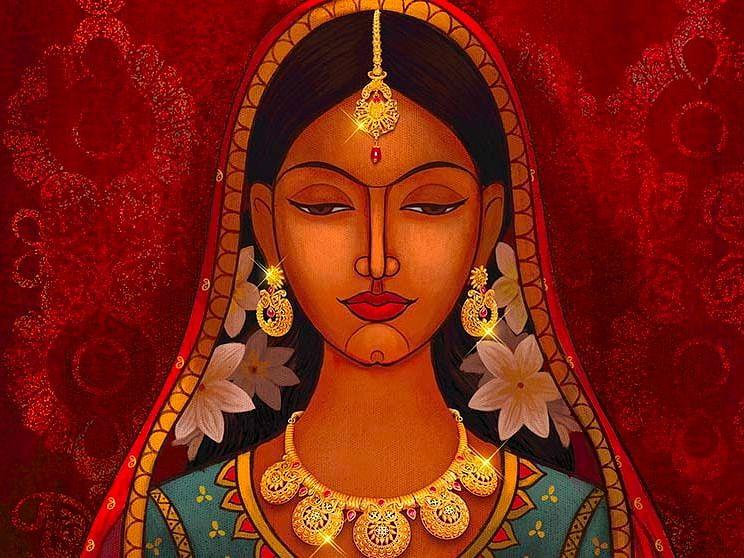 ̀`இந்தியா என்ற ஜனநாயகத்தின் முரண்பாடு!' கும்பல் கலாசாரத்திற்கு பணிந்த தனிஷ்க் #TanishqEkatvam