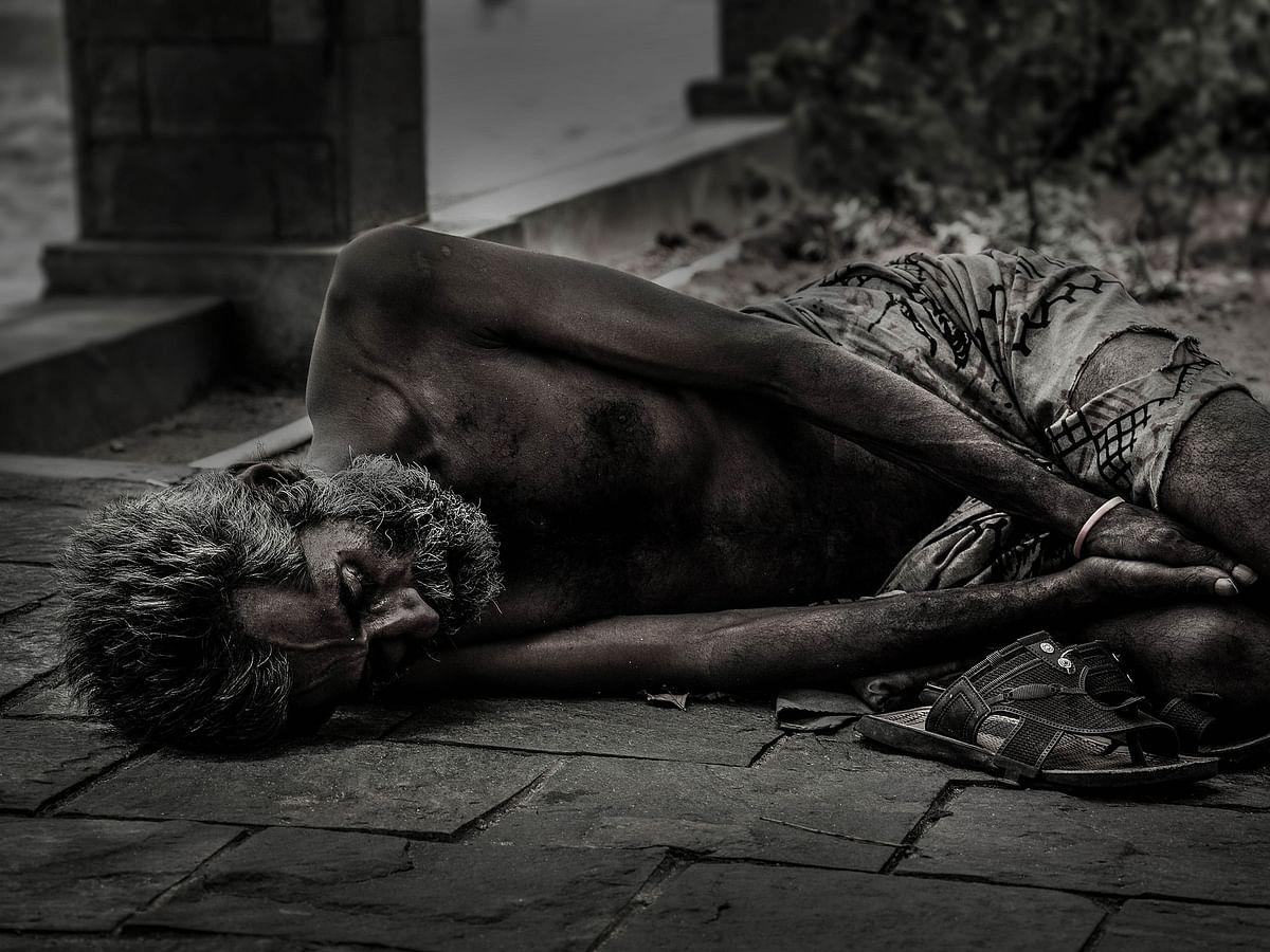 `குளோபல் ஹங்கர் இன்டெக்ஸ் 2021' - இந்தியாவின் பட்டினி நிலவரத்தை மோடி அரசு ஏற்க மறுப்பது சரியா?