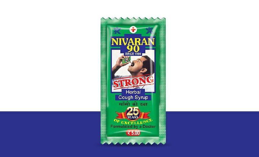 Nivaran 90