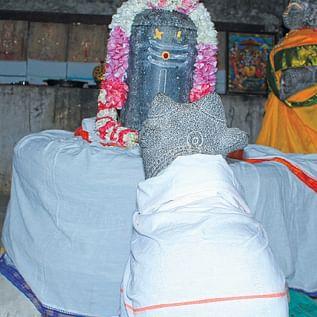 ஏகாம் பரேஸ்வரர்