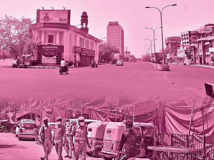சென்னை: கொரோனா பாதிப்பின் தற்போதைய நிலவரம் என்ன?