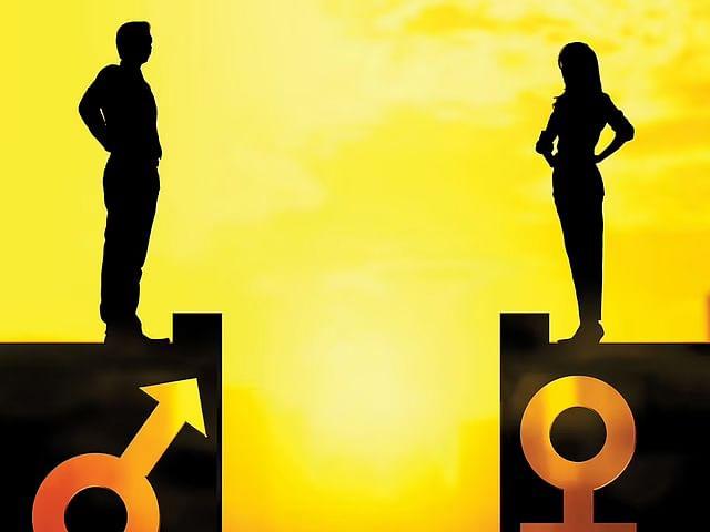 பணம் சம்பாதிப்பது மட்டுமல்ல `பொருளாதார சுதந்திரம்'... பெண்கள் கவனத்துக்கு!