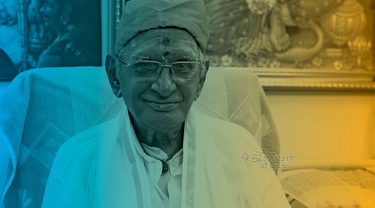 ராமகோபாலன்