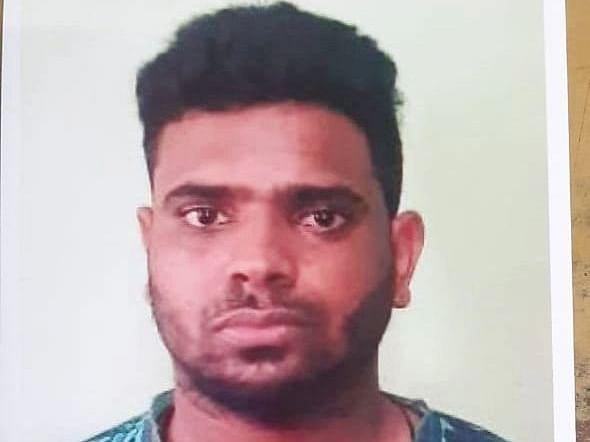 சென்னை: மாணவி கொடுத்த புகார் - போக்சோ சட்டத்தில் பேராசிரியர் கைது!