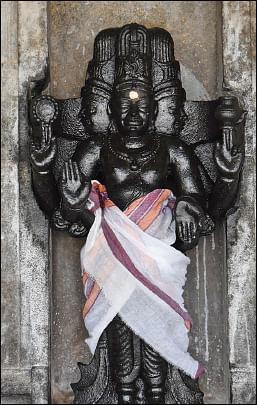 பிரம்மா
