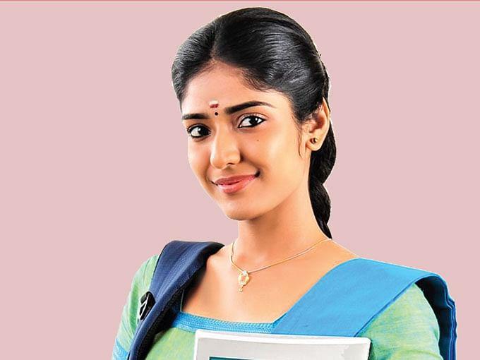 மேடம் ஷகிலா - 18 : `வல்லமை தாராயோ' Youtube சீரிஸும், `ஒரு வித்யாவின் கதையும்'!