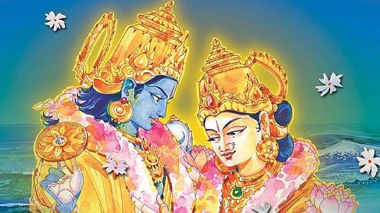 திருப்பதிசாரம் திருவாழ்மார்பன்