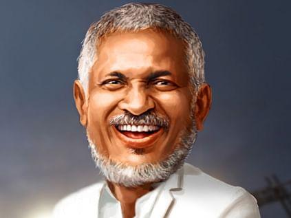 வாசகர் மேடை: வைகை புயலுக்கு நோபல் பார்சல்!