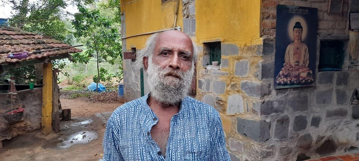 அர்ஜூன் கோபாலரத்னம் / Arjun Gopalaratnam