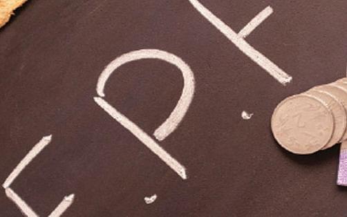 கேள்வி பதில் : பி.எஃப் தொகை... சிக்கல் இல்லாமல் பெற என்ன வழி? - சந்தேகங்களுக்கு சரியான தீர்வு!