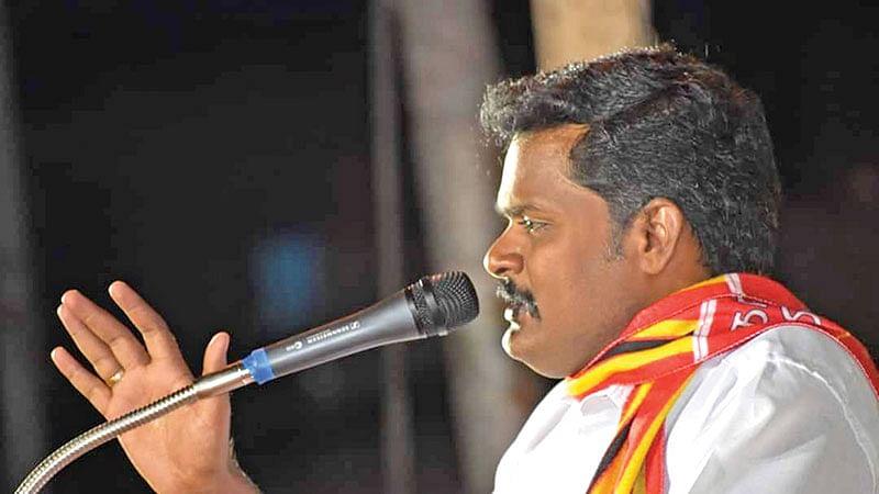 கல்யாண சுந்தரம்