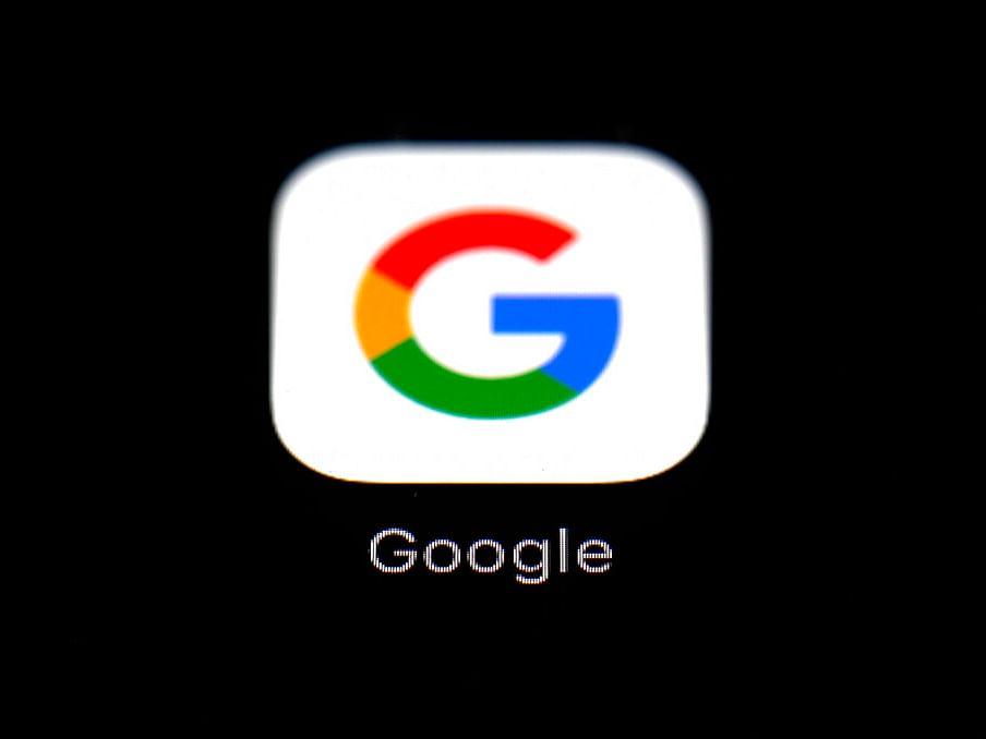 கூகுளை எதிர்க்கும் இந்திய நிறுவனங்கள்... Paytm vs Google விவகாரத்தில் என்ன நடக்கிறது?