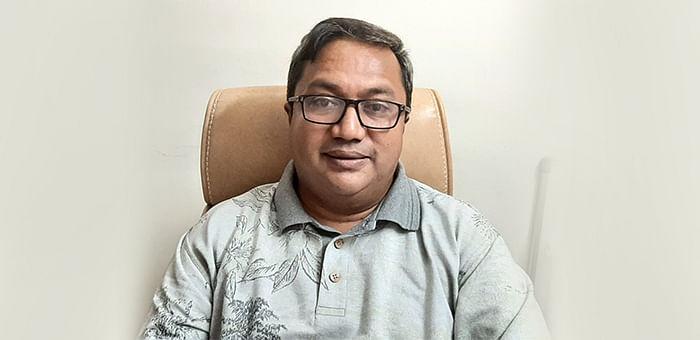 SankarGanesh RaviRaj