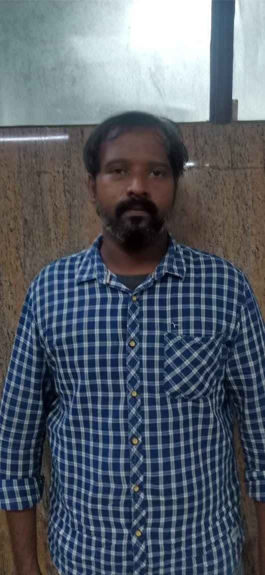 கார்த்திக்