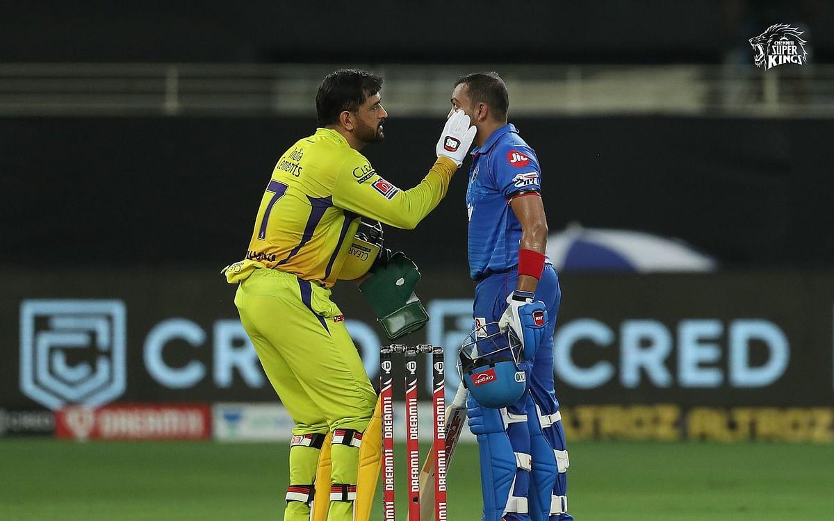 IPL 2020: சிக்கலில் சிஎஸ்கே... 3 மாற்றங்கள் செய்வாரா தோனி? #CSKvSRH #Dhoni