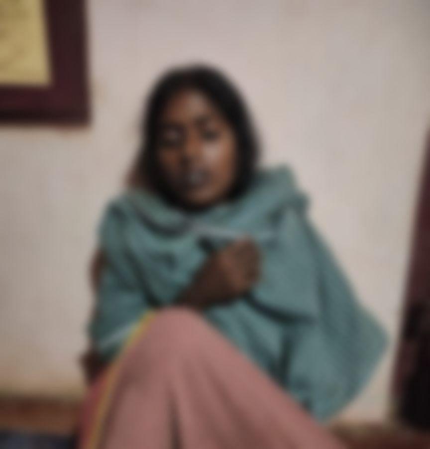 சோனியாகாந்தி