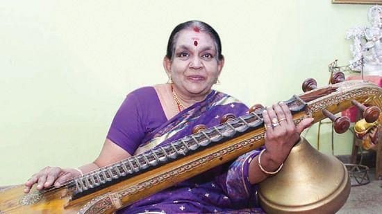சாவித்திரி மகாலட்சுமி